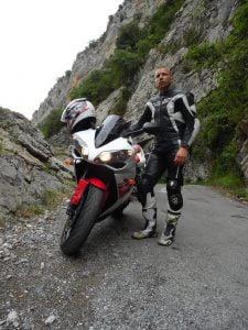 Pyreneeën 2015